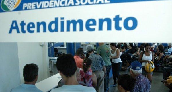 INSS cancela 170 mil fraudes em benefícios e economiza R$ 1 bilhão