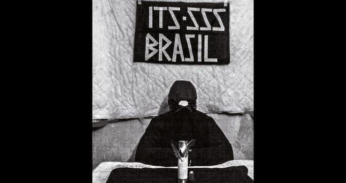 Em curso um plano terrorista para matar Bolsonaro, família e ministros
