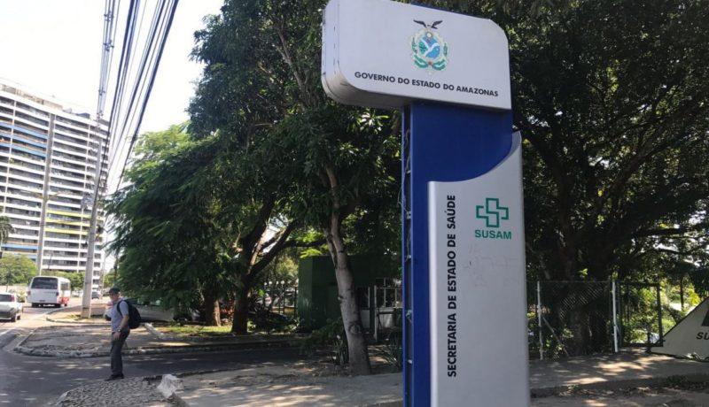 Susam comunica rescisão parcial de contrato com Icea