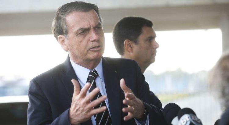 Comissão sobre políticos mortos e desaparecidos passa por mudança