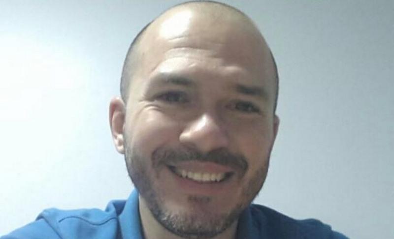 Justiça manda Estado pagar salário integral a delegado Sotero
