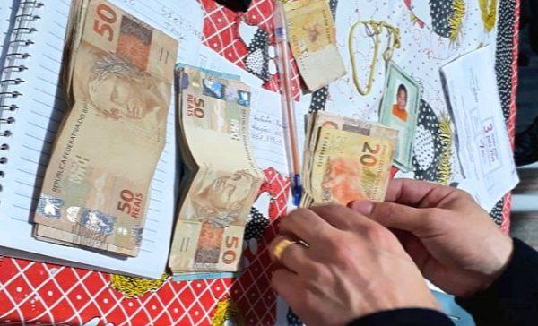 Criminosos da FDN são alvo do MP-AM em operação nacional