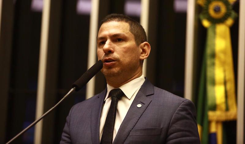 Marcelo presidirá comissão que analisará PEC da prisão em 2ª instância