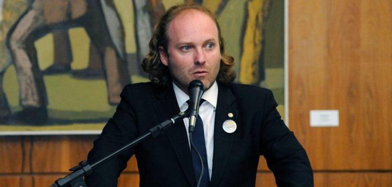 """MP da liberdade econômica tem """"jabuti"""" de licença ambiental"""