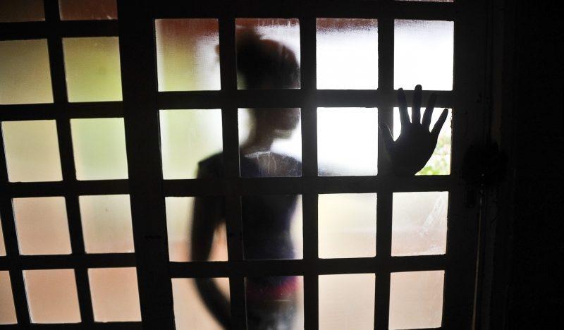 MPF quer unidade de tratamento de vítimas de violência sexual em Novo Airão