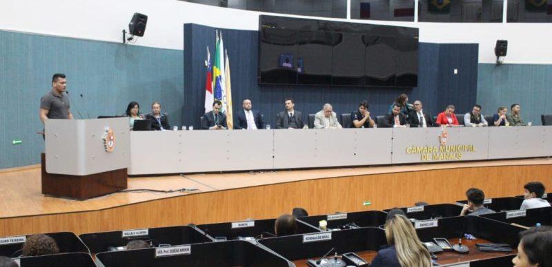 CMM discute novas medidas para o descumprimento da Lei das Filas