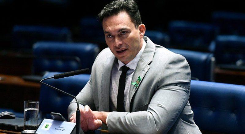Proposta quer proibição do nepotismo incluída na Constituição