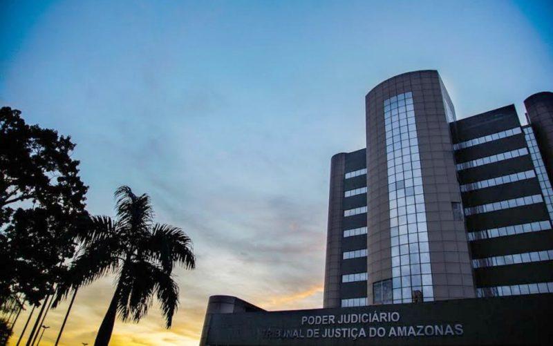 Promotor de Justiça é condenado por tentativa de extorsão a ex-prefeito