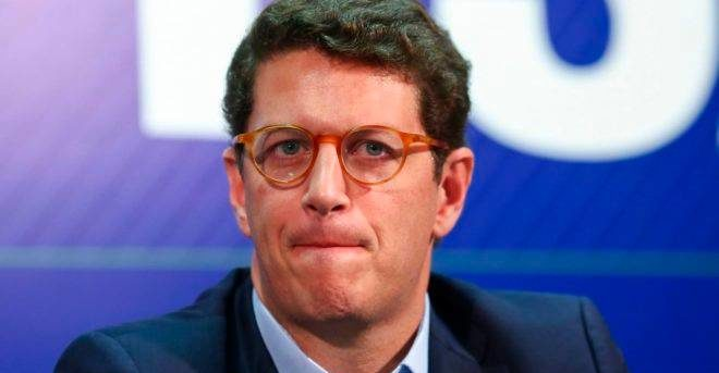 Partido Verde puxa CPI para investigar ministro do Meio Ambiente