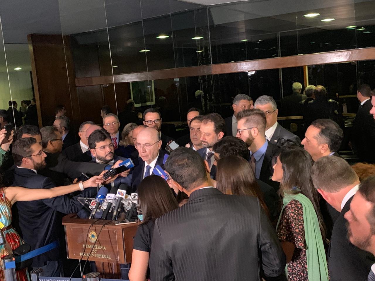 Proposta de reforma tributária dos Estados protege a Zona Franca