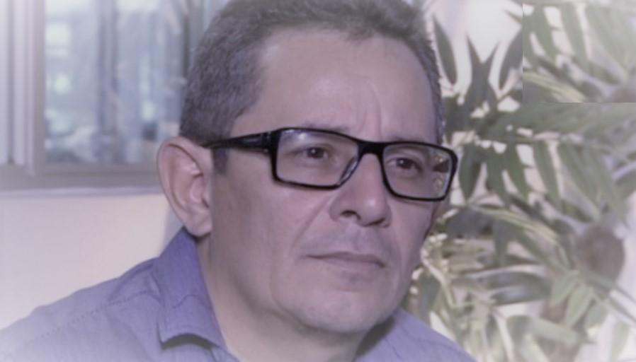 Ex-prefeito Villar é reprovado e deve quase R$ 50 milhões