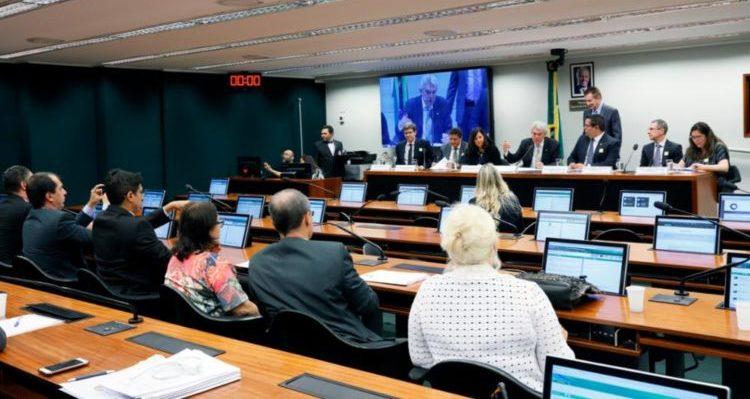 Câmara debate regularização de pistas de pouso na Amazônia