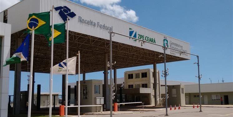 Ministério da Economia facilita criação de zonas de exportações