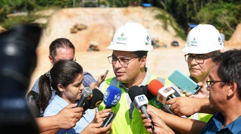 Igarapé do Ipiranga ganha corredor ecológico de proteção permanente