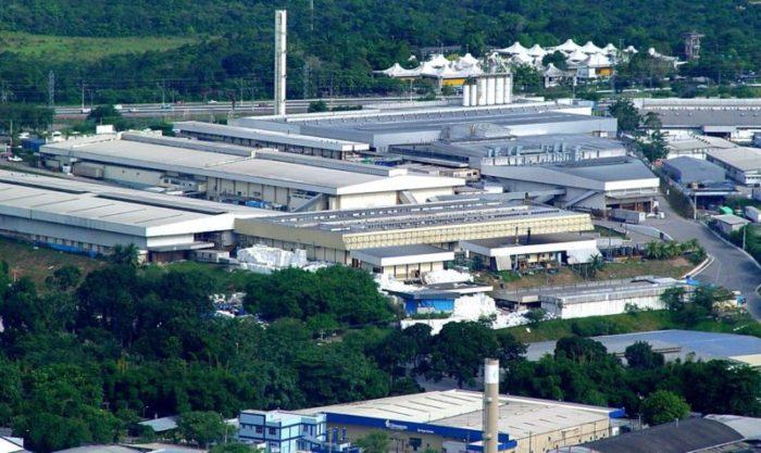 'Não adianta ter ZFM sem um grande mercado', diz secretário de Guedes