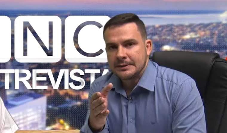 Deputado defende duas rodas da ZFM de outro ministro brasileiro