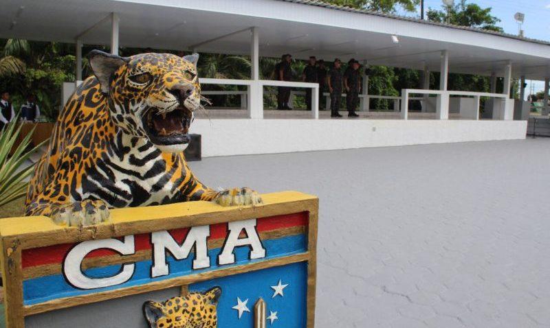 Laudo aponta que militar morto em Manaus não sofreu tortura em batalhão