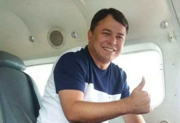 Presidente da câmara de Coari deixou prisão também pelas mãos do STJ