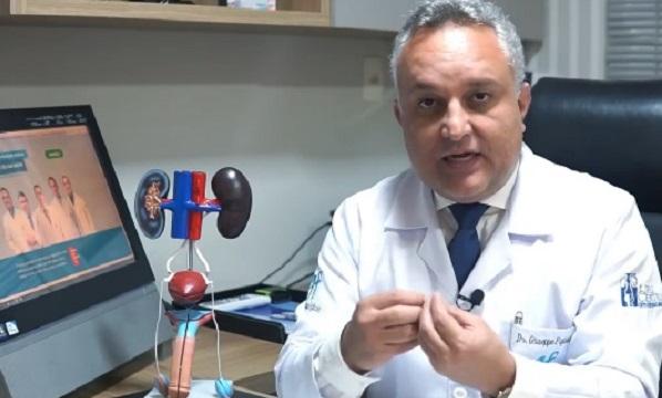 Estresse potencializa disfunção erétil e infertilidade, alerta especialista