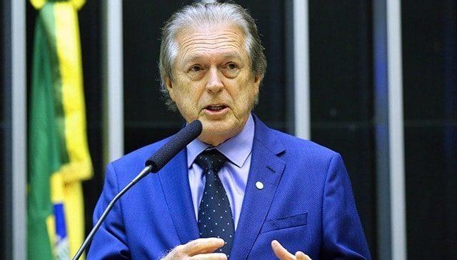 Extinção do Dpvat em 2020 é vista como retaliação a presidente do PSL