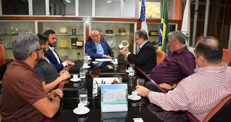 Para produzir etanol de milho na ZFM, empresa investe R$ 4,4 bi
