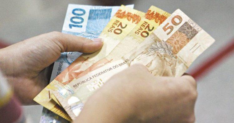 Dieese prevê R$ 214 bilhões do 13º salário para estimular economia
