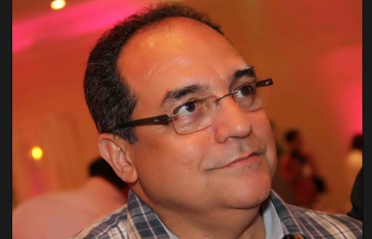 Neilson Cavalcante é nome forte para eleição em Presidente Figueiredo