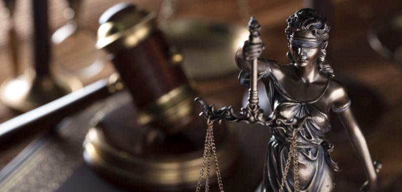 Justiça Federal prorroga prazo de pesquisa de satisfação de serviços