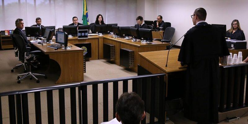 Pena de Lula é aumentada para 17 anos por unanimidade no TRF-4