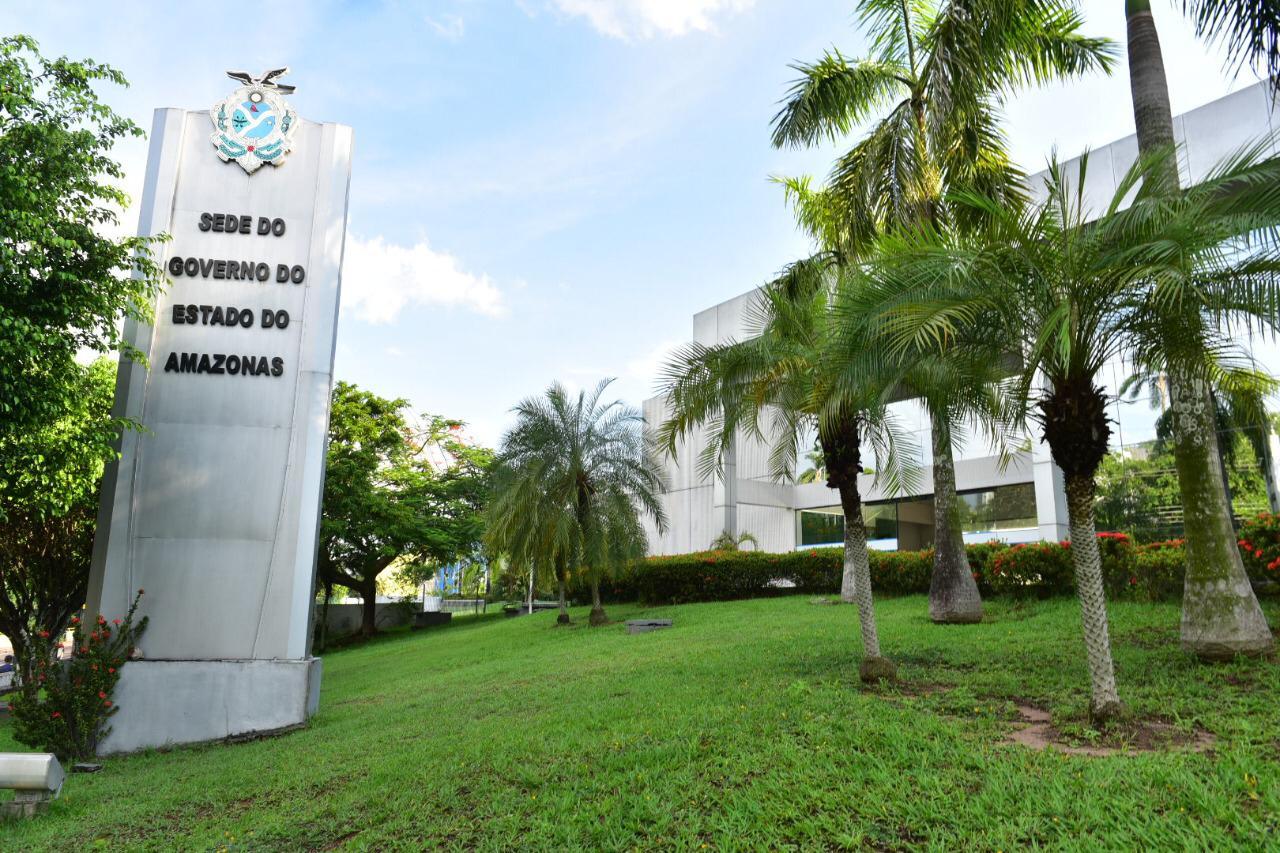 Governo divulga repasse do FTI a municípios acima do previsto