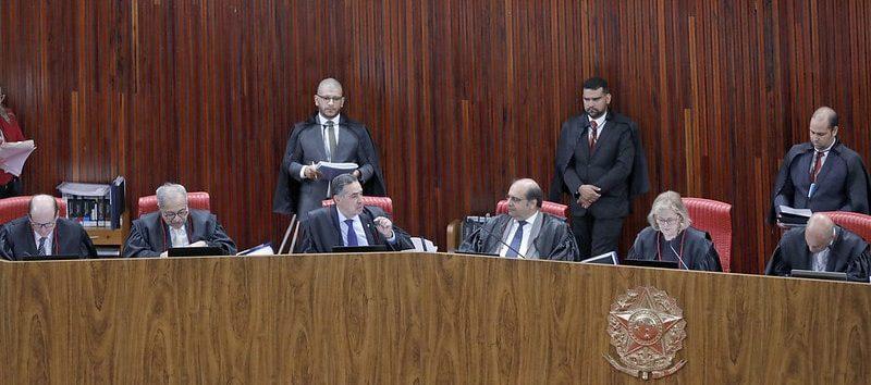 Resoluções do TSE trazem primeiras novidades às eleições de 2020