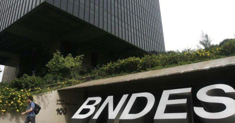 Angola quita antecipadamente dívida de US$ 5 bilhões com o Brasil