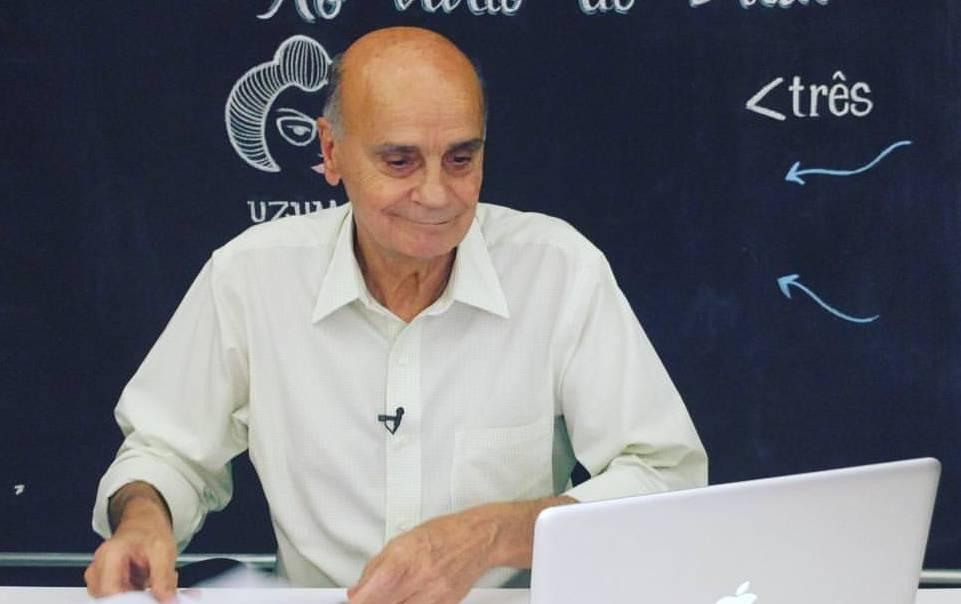 Drauzio Varela: um apaixonado por São Gabriel da Cachoeira