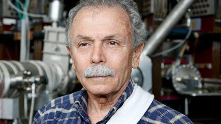Demitido por Bolsonaro, Galvão está na lista dos 10 melhores cientistas