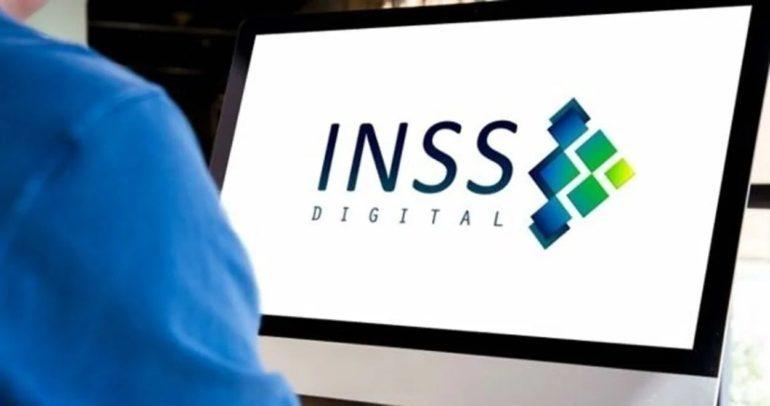 Avalanche de fraudes no INSS e economia de R$ 336 milhões