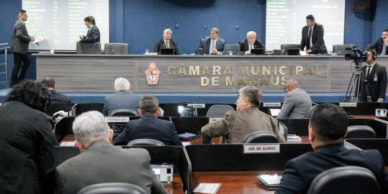 Arthur terá R$ 6,2 bilhões para administrar em 2020