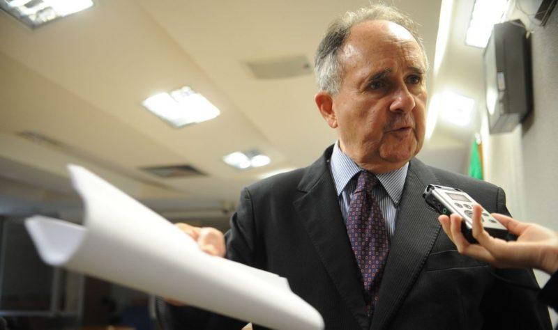 """""""Golpista"""" de Dilma aponta """"erros"""" que deram vitória a Bolsonaro"""