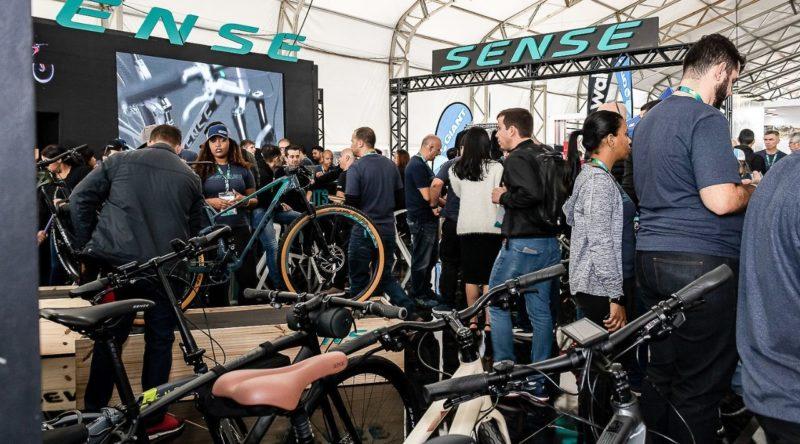 Produção de bicicletas faz da ZFM maior polo do Ocidente