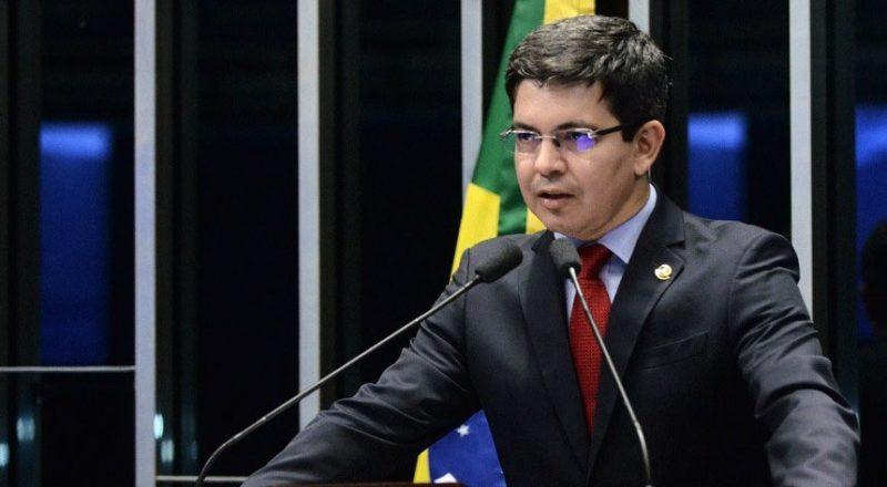 Relator da MP do 13º do Bolsa Família defende ampliação do benefício