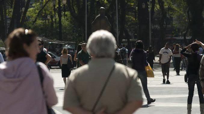 Brasil tem segunda maior concentração de renda mundial, diz ONU