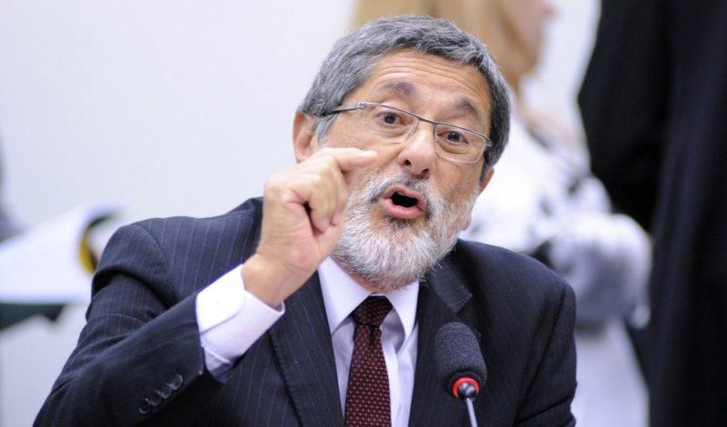 CGU cassa aposentadoria de ex-presidente petista da Petrobrás