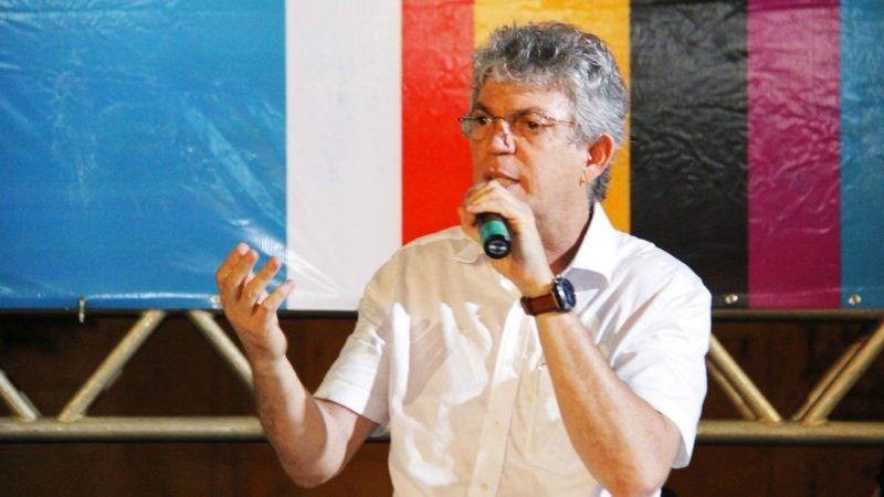 Dois amazonenses são presos na Paraíba com ex-governador