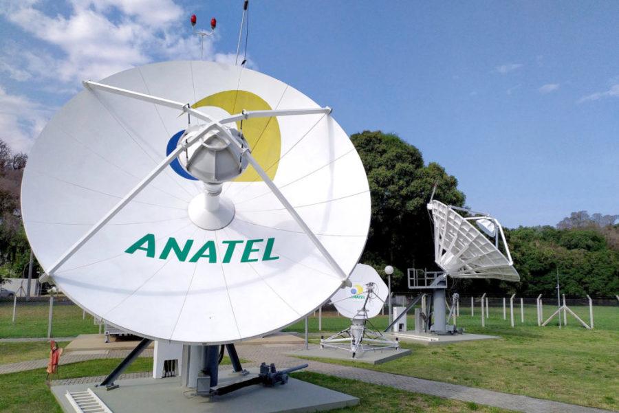 Lei que amplia alcance das rádios da capital para o interior é regulamentada