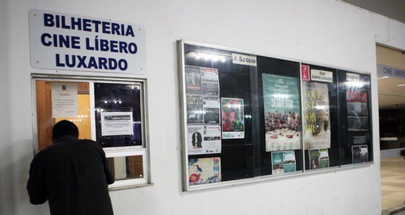 Paraense cinéfilo é um dos 53 alunos nota mil da redação do Enem