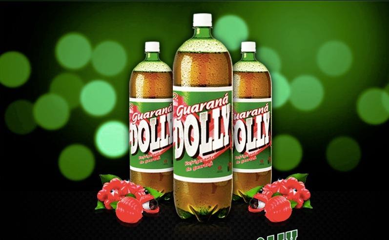 Dolly Refrigerantes fala em saída da ZFM após redução do IPI