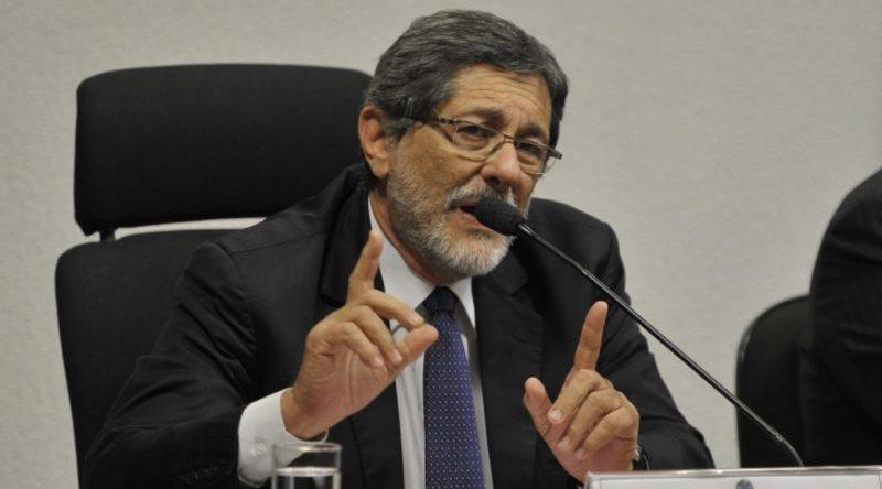 Ministro do STJ restabelece aposentadoria de ex-presidente da Petrobrás
