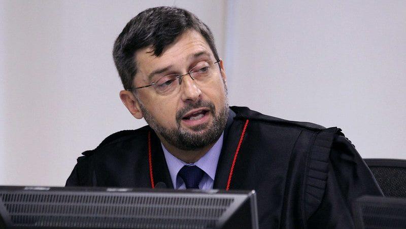 Procurador diz que não há dúvida na condenação de Lula