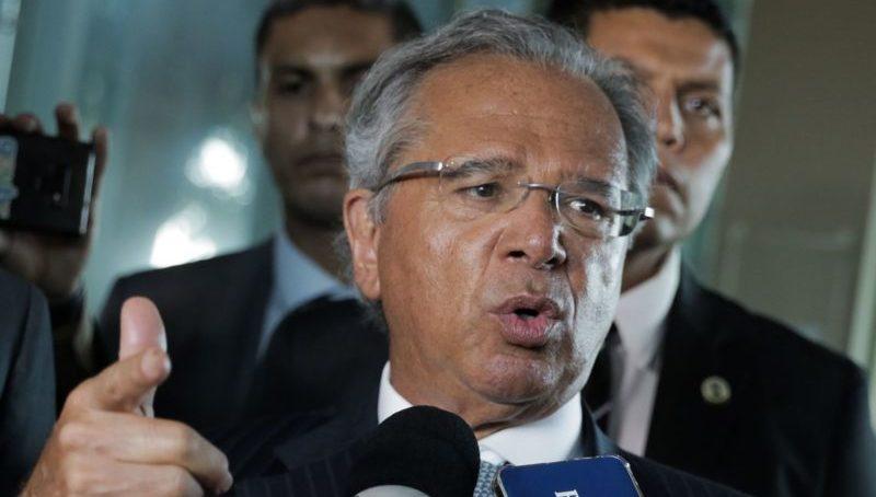 Brasil vai aderir a acordo mundial de compra e venda por licitações