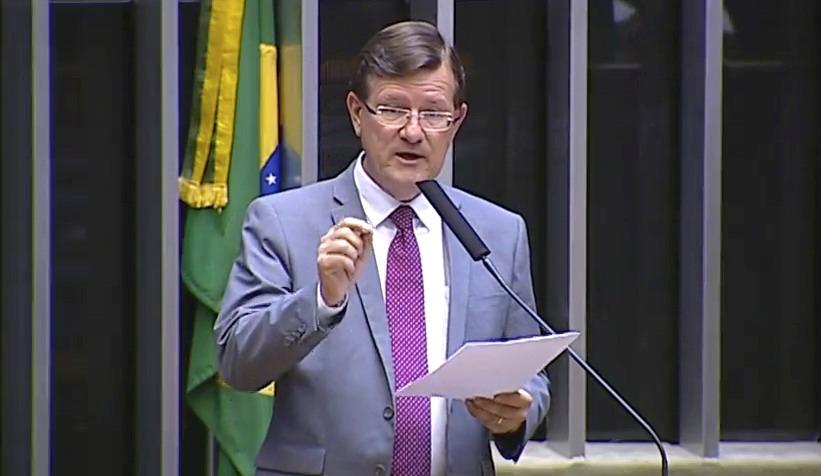 José Ricardo e indígenas do AM interpelam ONU sobre caso de espionagem
