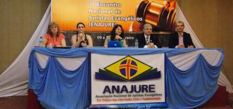 Juristas evangélicos buscam espaço em debates na ONU